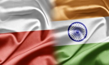 Diplomatic relations, indaand poland Cooperation between Poland and India, clarifying important matters, political meetings