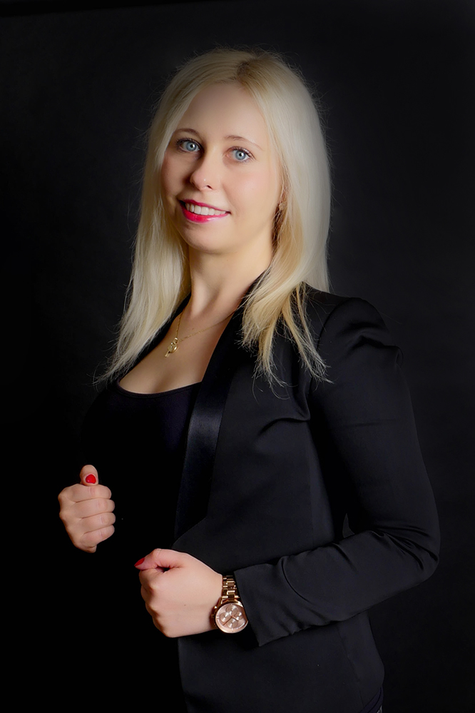 Lawyer, legal assistance, migration to Poland for business and work purposes.