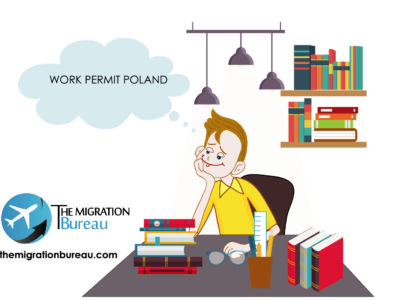 WORK PERMI POLSKA-01