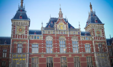 To work in Netherlands employees generally need to have a work permit. There are several work permits types.
