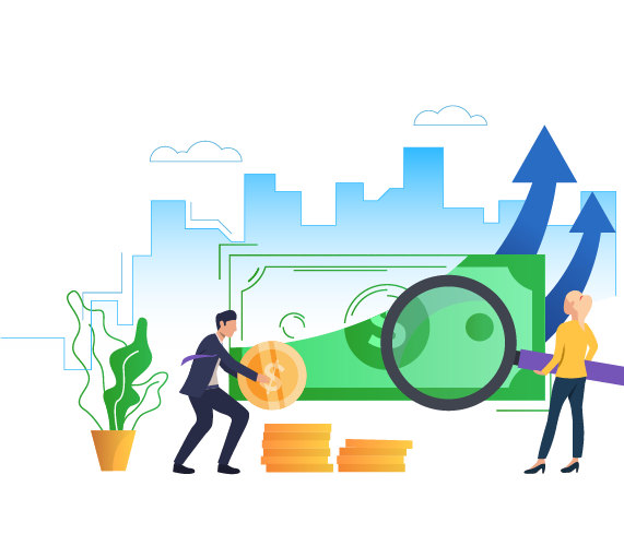 Payrolling - in outsourcing, separation from business operations and the transfer of personnel and payroll services to an external partner (specialized company).