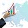 europe growth-01